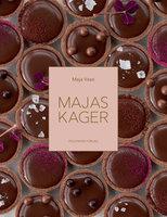 Majas Kager - Maja Vase