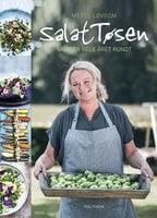 SalatTøsen - Mette Løvbom