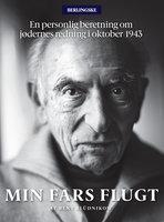 Min fars flugt (singleversion) - Bent Blüdnikow