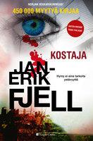 Kostaja - Jan-Erik Fjell