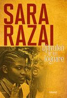 Djävulen är en lögnare - Sara Razai