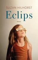 Eclips - Suzan Hilhorst