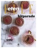 Elle Eten Hitparade - Tal Maes