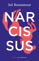 Narcissus - Sol Bouzamour