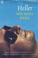 Heller - Michael Berg