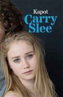 Kapot - Carry Slee