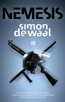 Nemesis - Simon de Waal