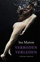 Verboden Verleden - Isa Maron