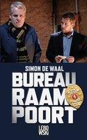 Bureau Raampoort - Simon de Waal