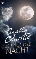 De eindeloze nacht - Agatha Christie