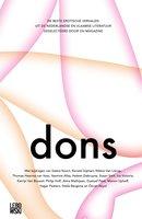 Dons - Wim Spijkers