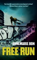 Free run - Annemarie Bon