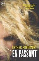 En passant - Esther Kreukniet