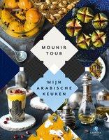 Mijn Arabische keuken - Mounir Toub