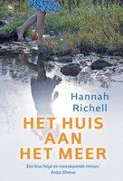 Het huis aan het meer - Hannah Richell