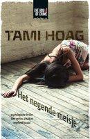 Het negende meisje - Tami Hoag