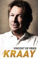KRAAY - Vincent de Vries