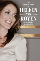 Alle romans 2 - Heleen van Royen