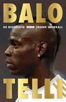 Balotelli - Frank Worrall