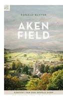 Akenfield - Ronald Blythe