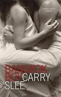 Bangkok boy - Carry Slee