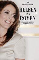 Alle romans 1 - Heleen van Royen