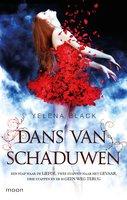 Dans van schaduwen - Yelena Black