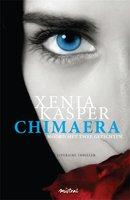 Chimaera - Xenia Kasper