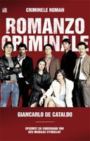 Criminele Roman - Giancarlo de Cataldo