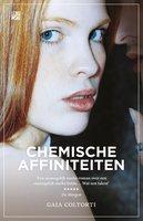 Chemische affiniteiten - Gaia Coltorti