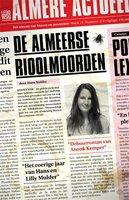 De Almeerse rioolmoorden - Anouk Kemper
