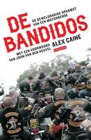 De bandidos - Alex Caine