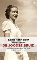 De joodse bruid - Edith Hahn Beer
