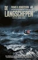 De langschepen - Frans Bengtsson