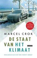De staat van het klimaat - Marcel Crok