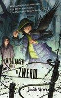 De Wildlingen - De zwerm - Jacob Grey