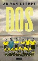 DOS - Ad van Liempt