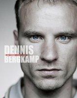 Dennis Bergkamp - Jaap Visser