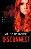 Disconnect - Juultje van den Nieuwenhof