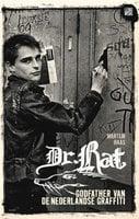 Dr. Rat - Martijn Haas
