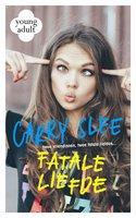 Fatale liefde - Carry Slee