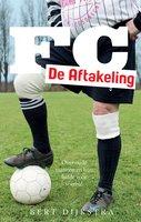 FC De Aftakeling - Bert Dijkstra