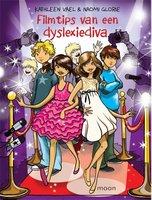 Filmtips van een dyslexiediva - Kathleen Vael