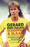 Gerard den Haan - Cecile Koekkoek