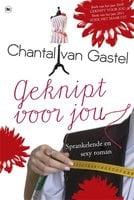 Geknipt voor jou - Chantal van Gastel