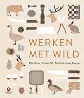 Werken met wild - Peter Klosse