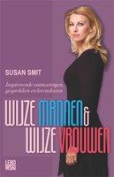 Wijze mannen & Wijze vrouwen - Susan Smit