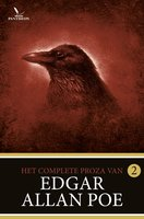 Het complete proza - deel 2 - Edgar Allan Poe
