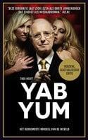 Yab Yum. Het beroemdste bordeel van de wereld - Theo Heuft