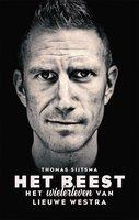 Het Beest - Thomas Sijtsma